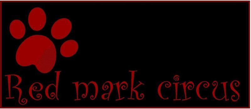 Bon logo redmark2
